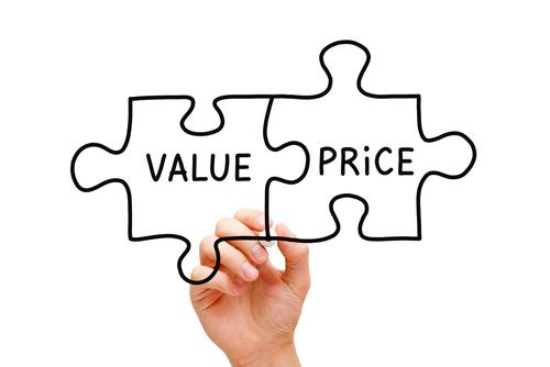 Lựa chọn sản phẩm từ nhà cung cấp uy tín giúp tối ưu giá trị sử dụng của sàn gỗ