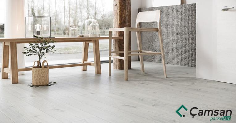 sàn gỗ cho quán cafe