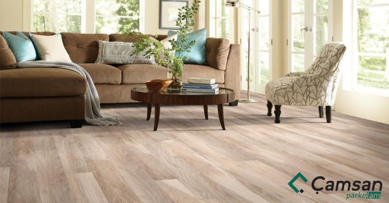 lưu ý lắp đặt sàn gỗ công nghiệp