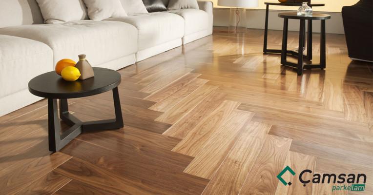 chọn sàn gỗ công nghiệp
