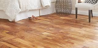 Có rất nhiều cách lát sàn gỗ đẹp