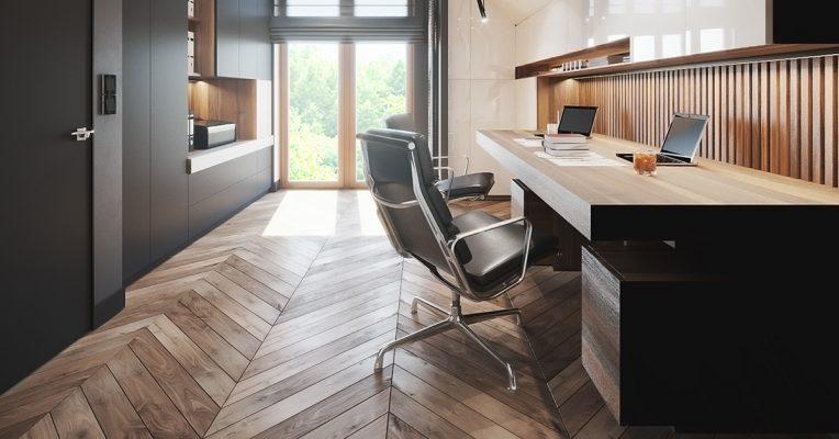 các loại hèm khoá sàn gỗ công nghiệp hiện nay